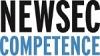 Newsec Competence