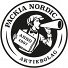 Packia Nordic AB logotyp