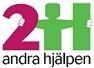 2:a Hjälpen logotyp