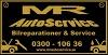 MR Autoservice AB