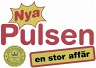 Nya Pulsen Rotebro logotyp