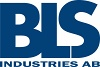 BLS Industries AB logotyp