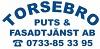 Torsebro Puts och Fasadtjänst AB