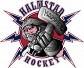 Halmstad Hammers HC logotyp
