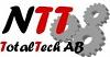 TotalTech NTT AB