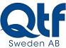 QTF Sweden AB