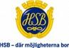 HSB Södertörn