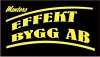 EffektBygg AB. logotyp