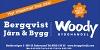 Bergqvist Järn & Bygg AB logotyp