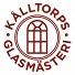 Kålltorps Glasmästeri logotyp