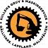 kullens gruv och maskinservice ab logotyp