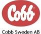 Cobb Sweden AB