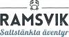 Ramsvik Stugby & Camping logotyp