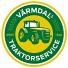 Värmdal & Traktorservice