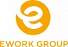 Ework Group logotyp