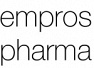 Empros Pharma logotyp