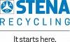 Stena Recycling AB logotyp
