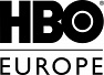 HBO Nordic logotyp