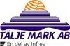 Tälje Mark logotyp