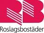 Roslagsbostäder AB logotyp