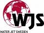 Water Jet Sweden AB logotyp