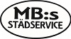 MB Städservice AB