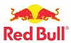Red Bull Sweden AB logotyp