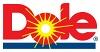 Saba Fresh Cuts AB logotyp