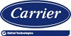 Carrier Refrigeration Norway AS logotyp