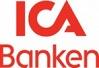 ICA Banken logotyp
