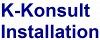 K-Konsult Installation