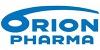 Orion Pharma Aktiebolag logotyp