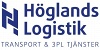 Höglands Logistik AB