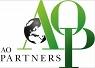AO Partners Scandinavia AB