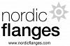 Nordic Flanges