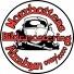 Norrbottens Bildemontering logotyp