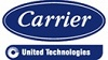 Carrier Refrigeration
