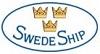 Swede Ship Yaschtservice logotyp