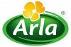Arla Foods AB logotyp