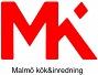 Malmö kök&inredning AB
