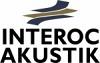 Interoc Akustik logotyp