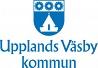 Upplands Väsby kommun logotyp