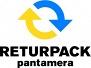 RETURPACK-BURK SVENSKA AB logotyp