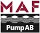 MAF Pump