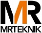 MR Teknik & Service AB