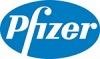 Pfizer logotyp