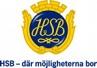 HSB Affärsstöd logotyp