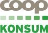 Coop Konsum i Frillesås logotyp