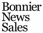 Bonnier News Sales
