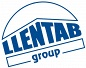 LLENTAB GROUP